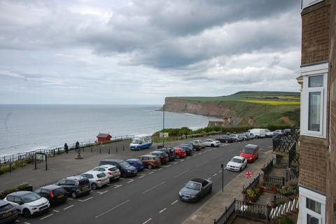 2 bedroom apartment for sale - 31-33 Marine Parade, Saltburn-by-the-sea, TS12