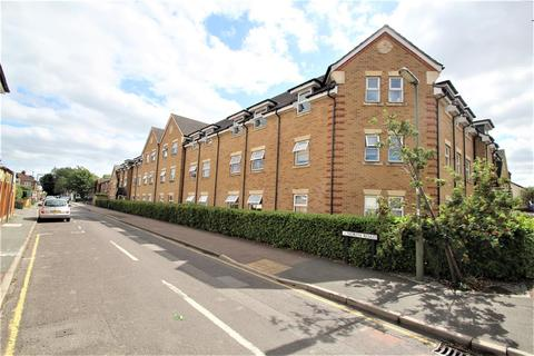 1 bedroom apartment for sale - Victoria Place, North Road, Woking
