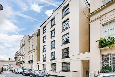 4 bedroom apartment for sale - Belgravia House, London, SW1X