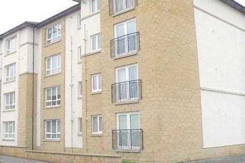 2 bedroom flat to rent - Henderson Court, Motherwell