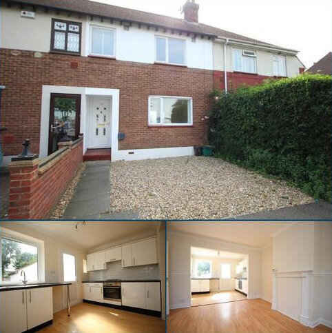 3 bedroom terraced house to rent - Thames Road Crayford DA1