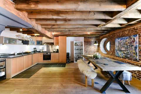 2 bedroom flat for sale - Port East Apartments, Hertsmere Road, London, E14