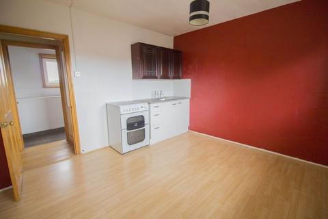 1 bedroom flat for sale - BARKING  IG11