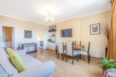 1 bedroom flat for sale - Westbourne Terrace, Bayswater, London, W2