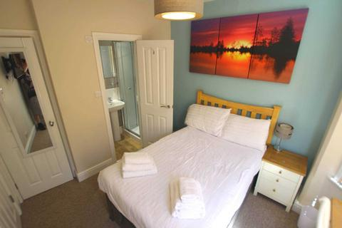 1 bedroom house share to rent - Dorothy Street, Reading