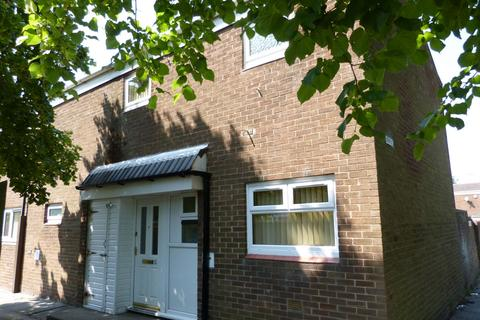 3 bedroom end of terrace house for sale - Eskdale, Skelmersdale, WN8