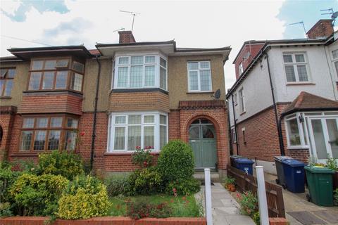 3 bedroom semi-detached house to rent - Woodville Road, New Barnet, EN5