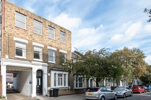 1 bedroom flat for sale - Tudor Road, Hackney, London E9