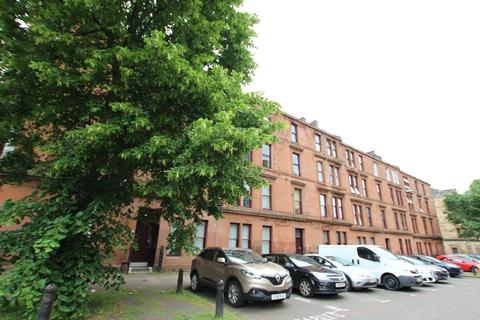 4 bedroom flat to rent - Stewartville Street , West End, Glasgow, G11 5PJ