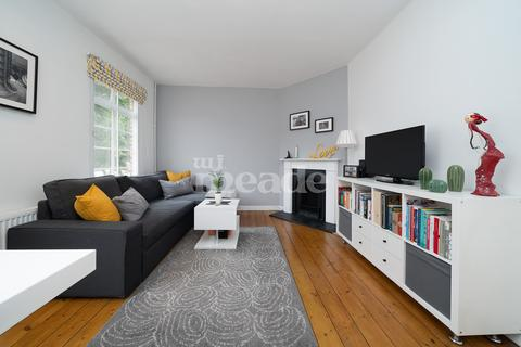 2 bedroom flat for sale - Broadway Parade, Highams Park, E4