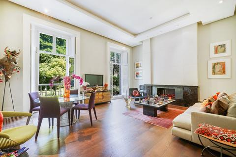 2 bedroom apartment for sale - Onslow Gardens, SW7