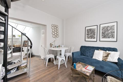 1 bedroom house for sale - Milson Road, Brook Green, London, UK, W14