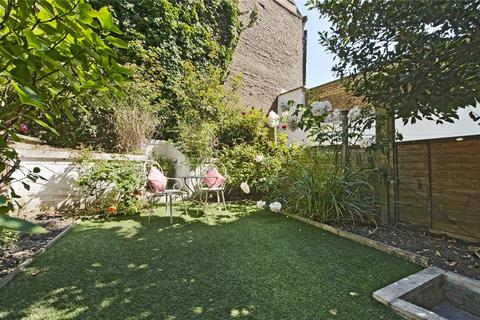 2 bedroom apartment for sale - Maclise Road, Brook Green, London, UK, W14