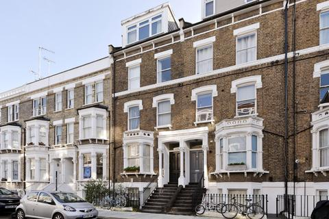 1 bedroom apartment for sale - Gratton Road, London, W14
