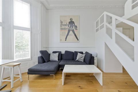 Studio for sale - Oxford Gardens, Ladbroke Grove, London, UK, W10