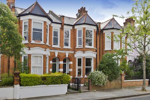 4 bedroom house for sale - Balliol Road, North Kensington, London, UK, W10