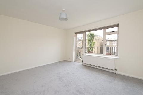 2 bedroom apartment to rent - Aldridge Road Villas, NOTTING HILL, London, UK, W11