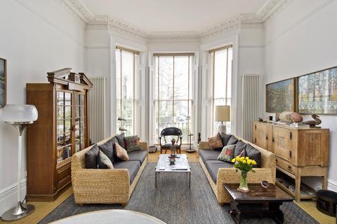 2 bedroom apartment for sale - Pembridge Square, Notting Hill, London, UK, W2