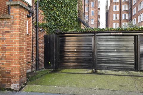 Garage for sale - Portobello Road, NOTTING HILL, London, UK, W11