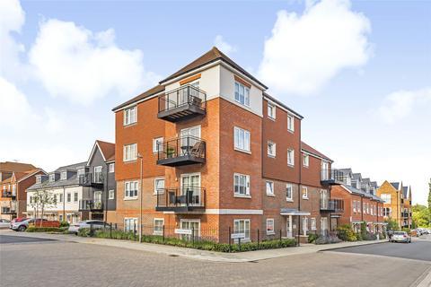 2 bedroom apartment for sale - Ardley Court, Campion Square, Dunton Green, Sevenoaks, TN14