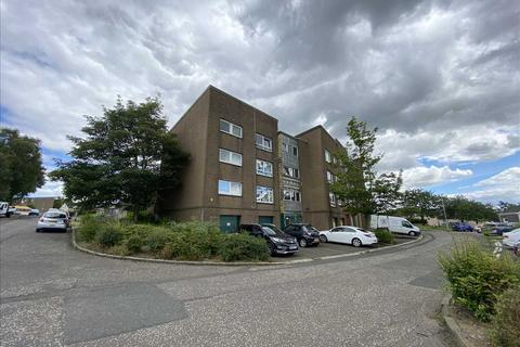 3 bedroom apartment for sale - Lochinvar Road, Cumbernauld