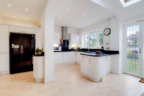 4 bedroom semi-detached house for sale - Holmdale Road, Chislehurst, BR7
