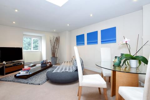 3 bedroom flat for sale - Christchurch Road Brixton SW2