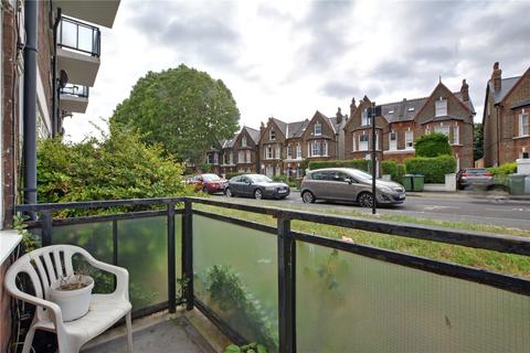3 bedroom maisonette for sale - Coleraine Road, Blackheath, London, SE3