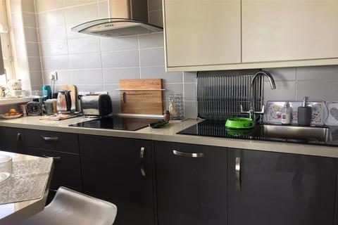 2 bedroom apartment for sale - Blackman Street, Brighton, East Sussex
