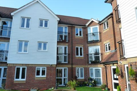 1 bedroom retirement property for sale - Edenbridge, Kent, TN8