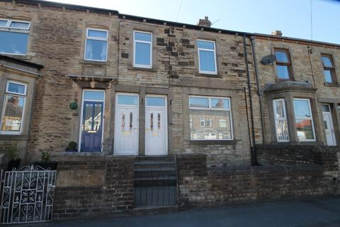 2 bedroom ground floor flat to rent - Medomsley Road, Consett DH8