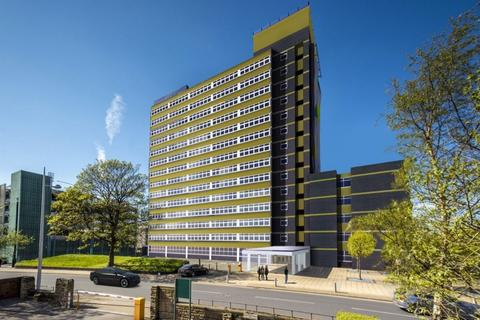 2 bedroom apartment for sale - Daniel House, Trinity Road, Bootle, L20