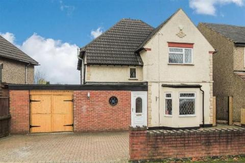 4 bedroom detached house to rent - Williams Terrace, , Daventry NN11 9EP