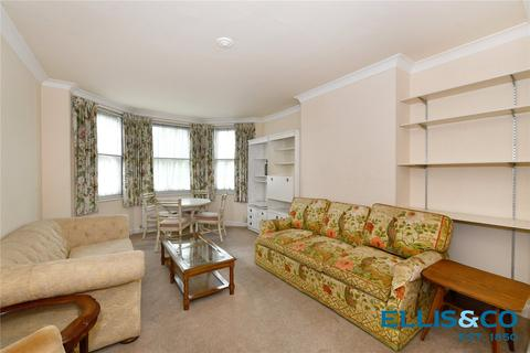 2 bedroom apartment for sale - Queensborough Court, North Circular Road, Finchley, N3