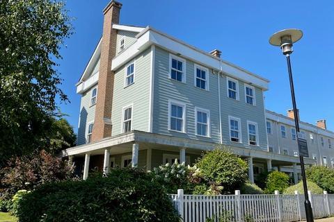 4 bedroom semi-detached house for sale - SHERBROOKE WAY, WORCESTER PARK KT4