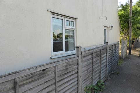 1 bedroom flat for sale - London Road , Ashford  TW14