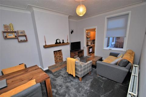 2 bedroom flat for sale - Aldwych Street, South Shields