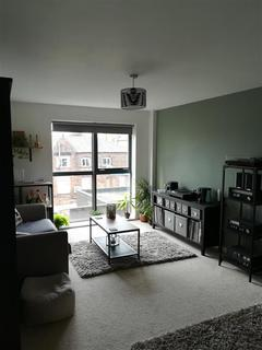 1 bedroom flat for sale - Lincoln Gate, 39 Red Bank, Manchester, M4 4AD