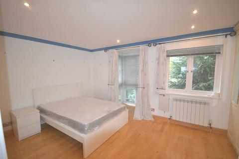 1 bedroom house share to rent - James Way, Canary Wharf