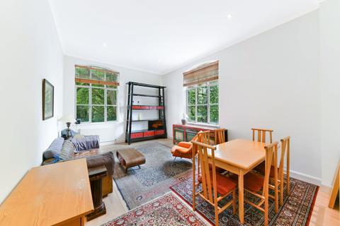2 bedroom flat for sale - St Johns Court, 12 Scandrett Street, London, E1W