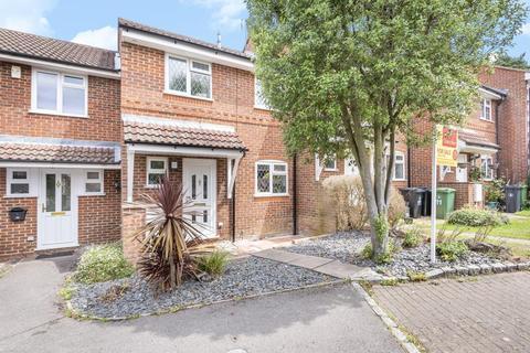 3 bedroom terraced house for sale - Bagshot, Surrey, GU19