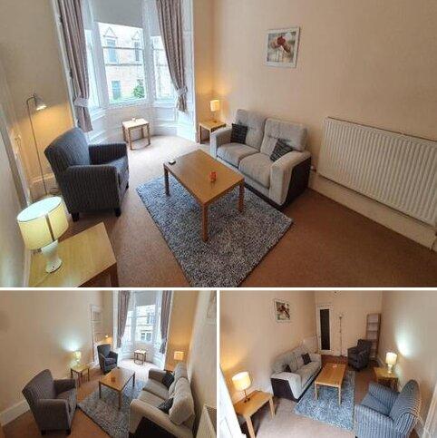 2 bedroom flat to rent - Bruntsfield Place , Bruntsfield, Edinburgh, EH10 4ER