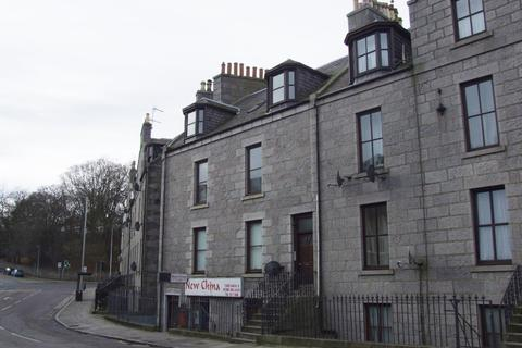 3 bedroom flat to rent - Crown Street, The City Centre, Aberdeen, AB11 6JD