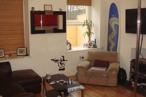 1 bedroom flat to rent - London Road, Cheltenham GL52