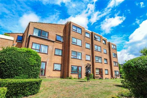 1 bedroom apartment for sale - Homedene House, Seldown Road, Poole, Dorset, BH15