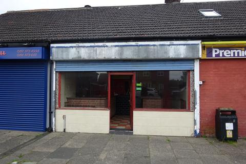 Restaurant to rent - Western Avenue, Esh Winning, County Durham, DH7 9LS