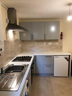 1 bedroom ground floor flat to rent - Brudenell Grove, Leeds, Hyde Park, West Yorkshire