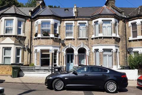 1 bedroom flat to rent - Brixton, London