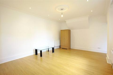 1 bedroom apartment to rent - Endymion Road, London, N4