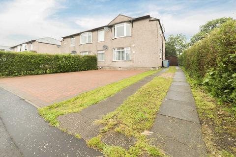 2 bedroom flat for sale - Montford Avenue, Kingspark